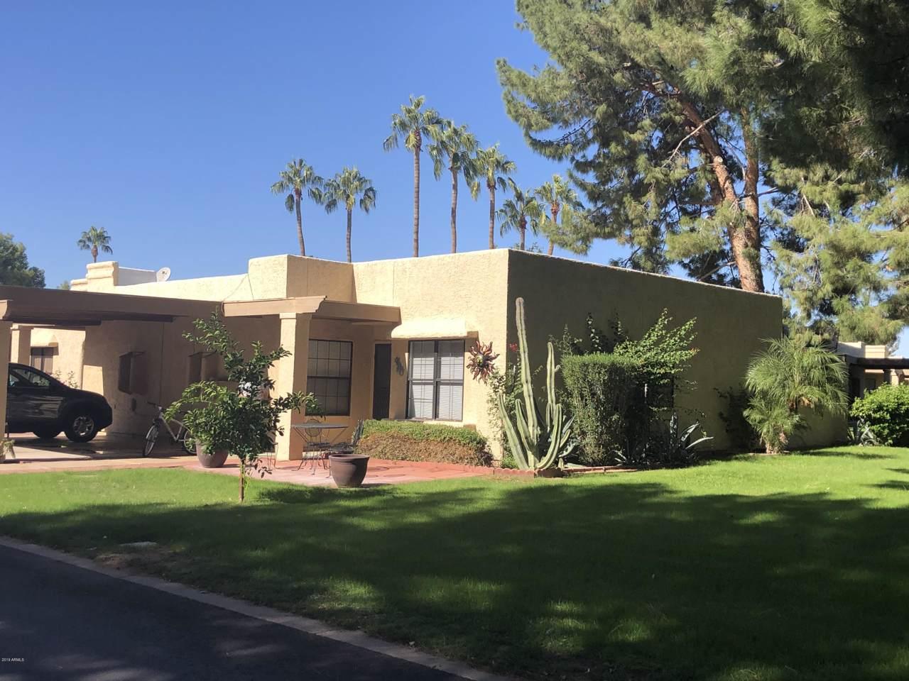 7736 Desert Flower Avenue - Photo 1
