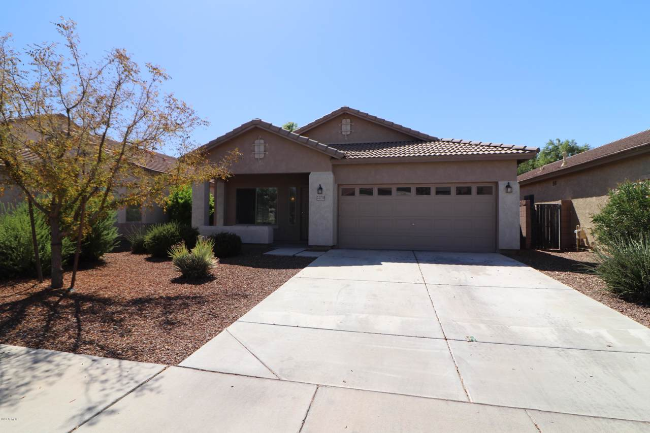 44039 Granite Drive - Photo 1