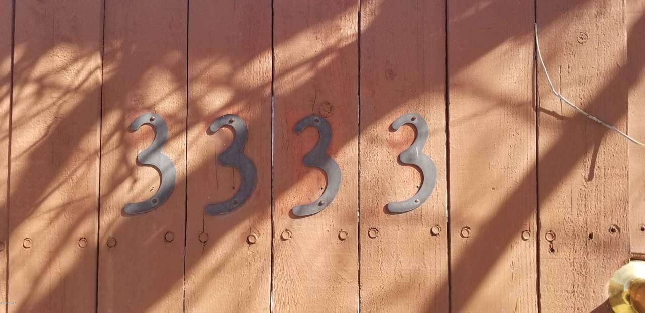 3333 Roosevelt Street - Photo 1
