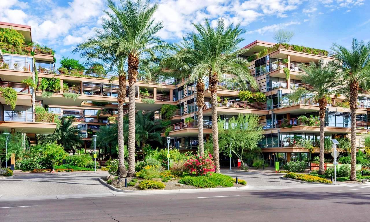 7151 Rancho Vista Drive - Photo 1