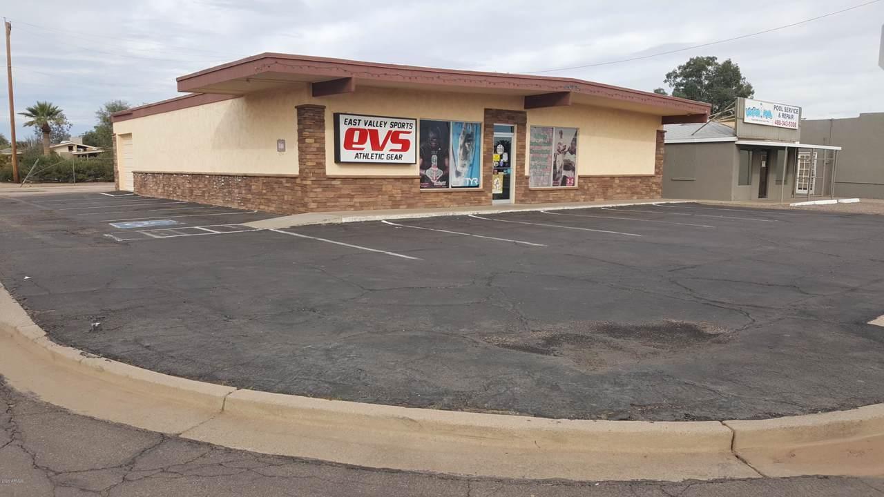 6306 Main Street - Photo 1