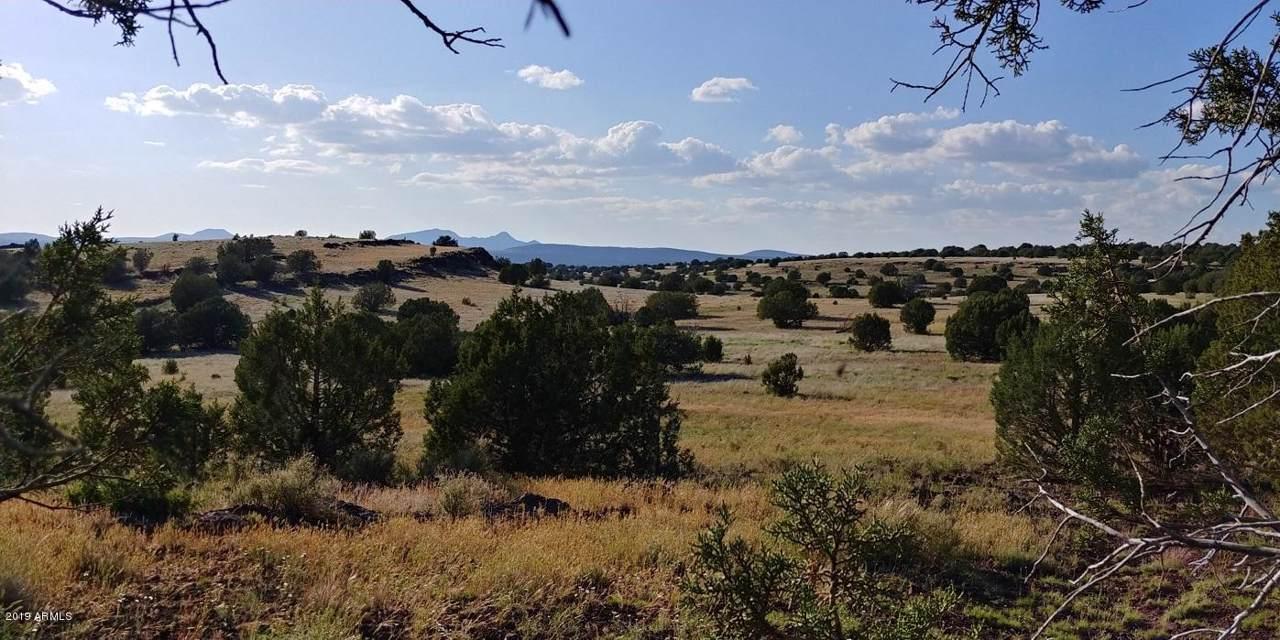 Parcel 33 Grand Vista Ranch Road - Photo 1