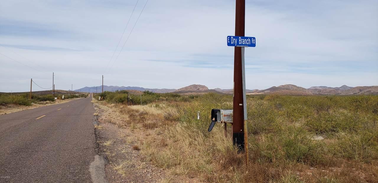 XXX Leslie Canyon Road - Photo 1