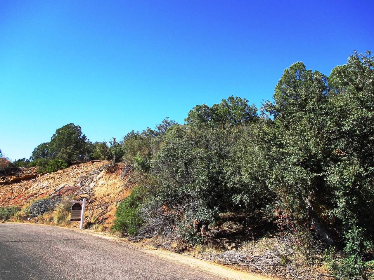 9964 (46) Coyote Dr - Photo 1
