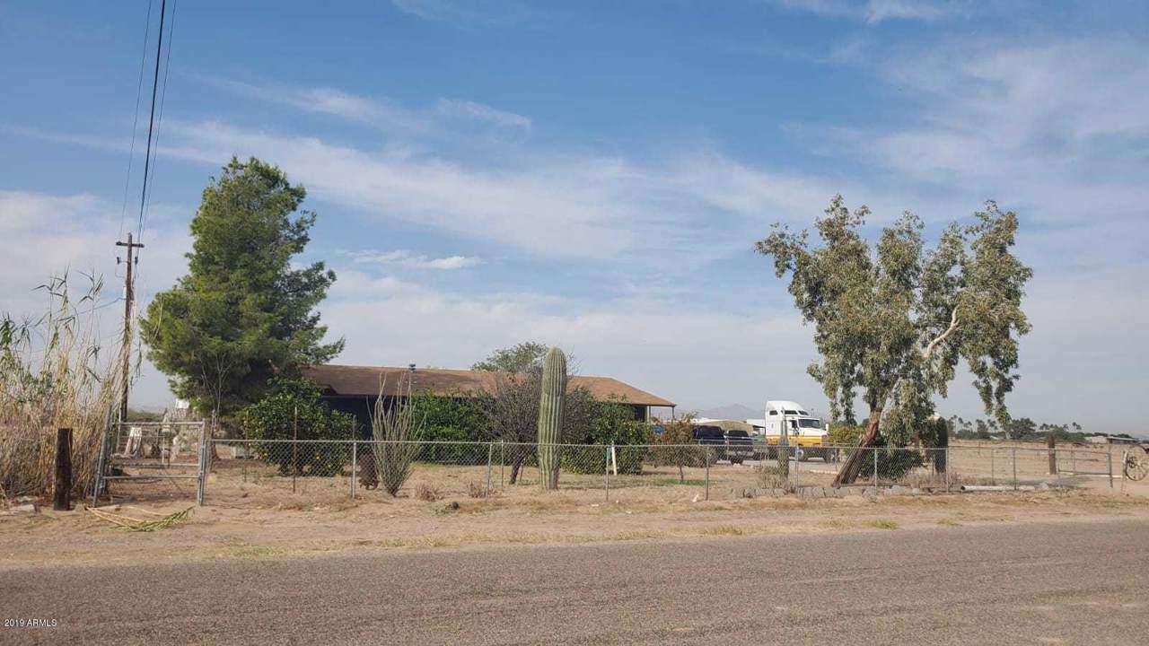 13690 Palo Verde Drive - Photo 1