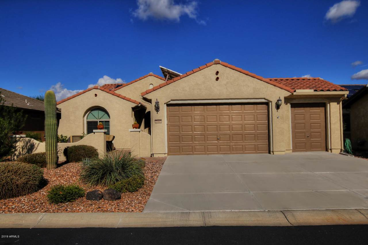 7960 Discovery Way - Photo 1