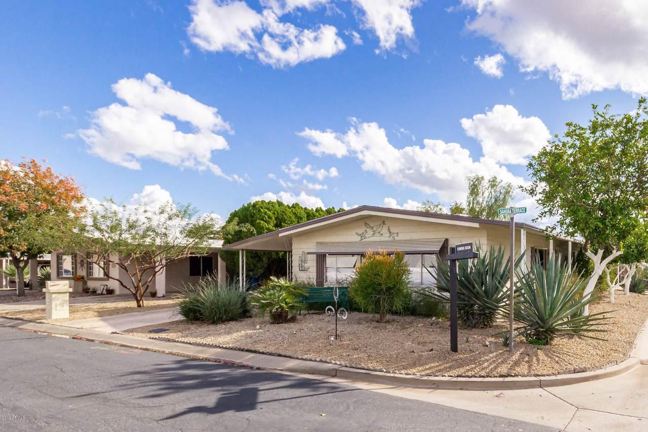 3433 Sandra Terrace - Photo 1