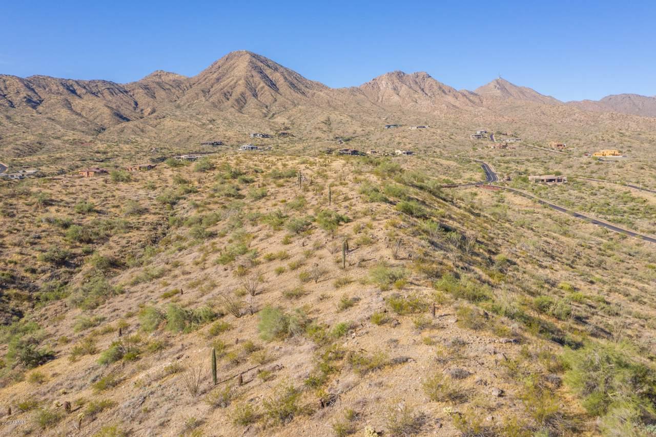 14712 Cerro Alto Drive - Photo 1