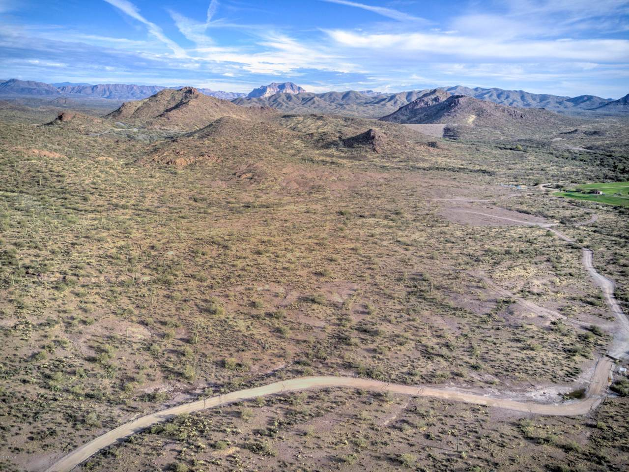 101 Elephant Butte Road - Photo 1