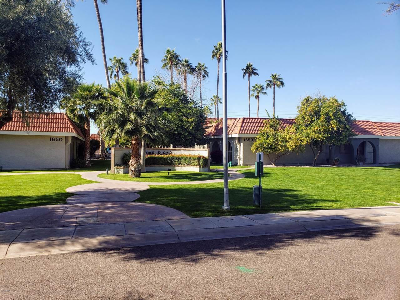 1650 87TH Terrace - Photo 1