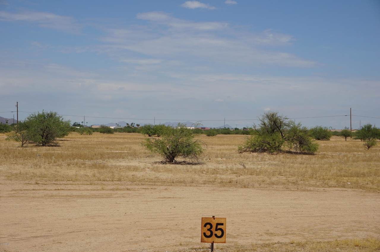 9972 Copper Kettle Drive - Photo 1
