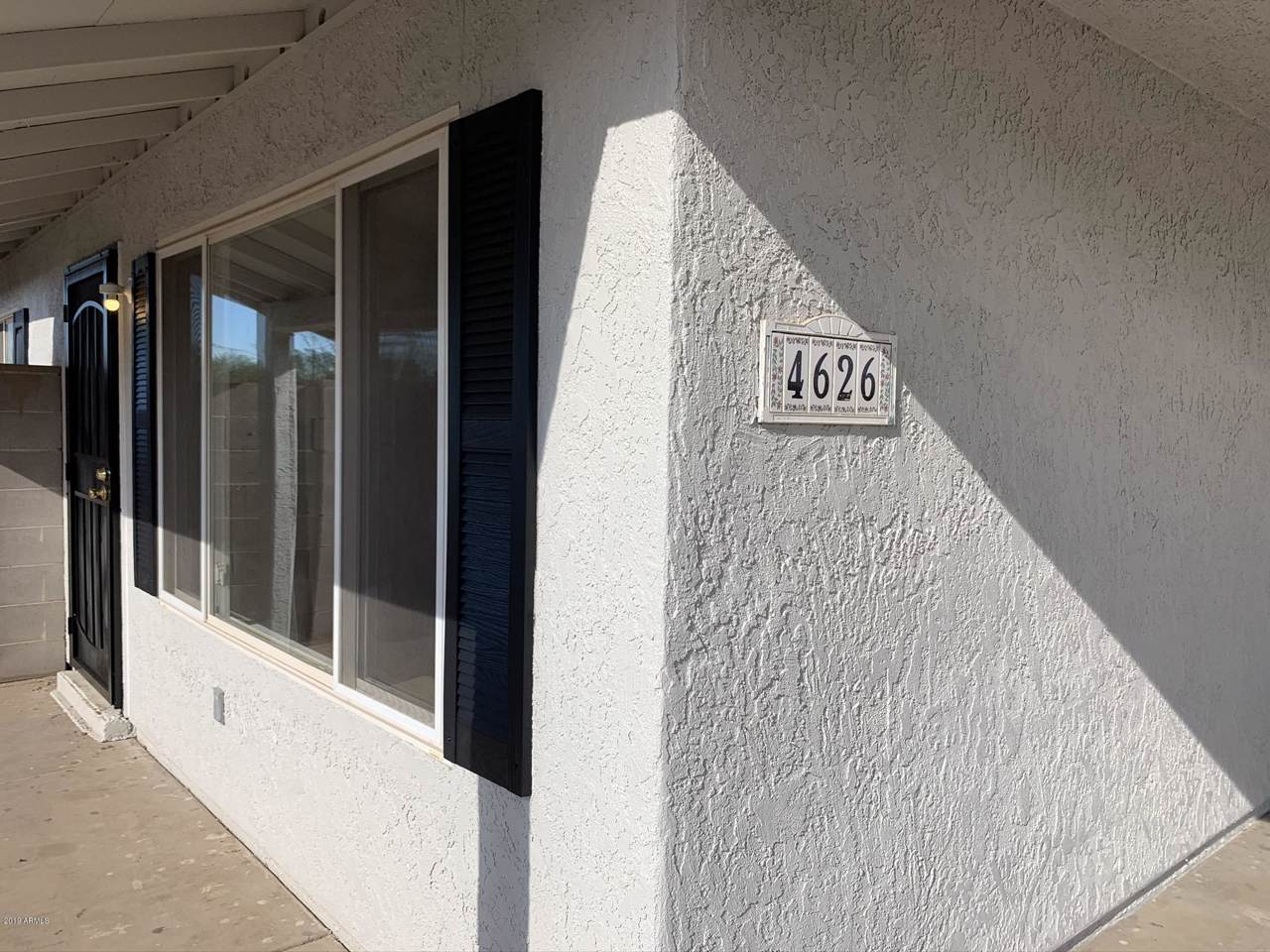 https://bt-photos.global.ssl.fastly.net/armls/1280_boomver_1_6014643-2.jpg