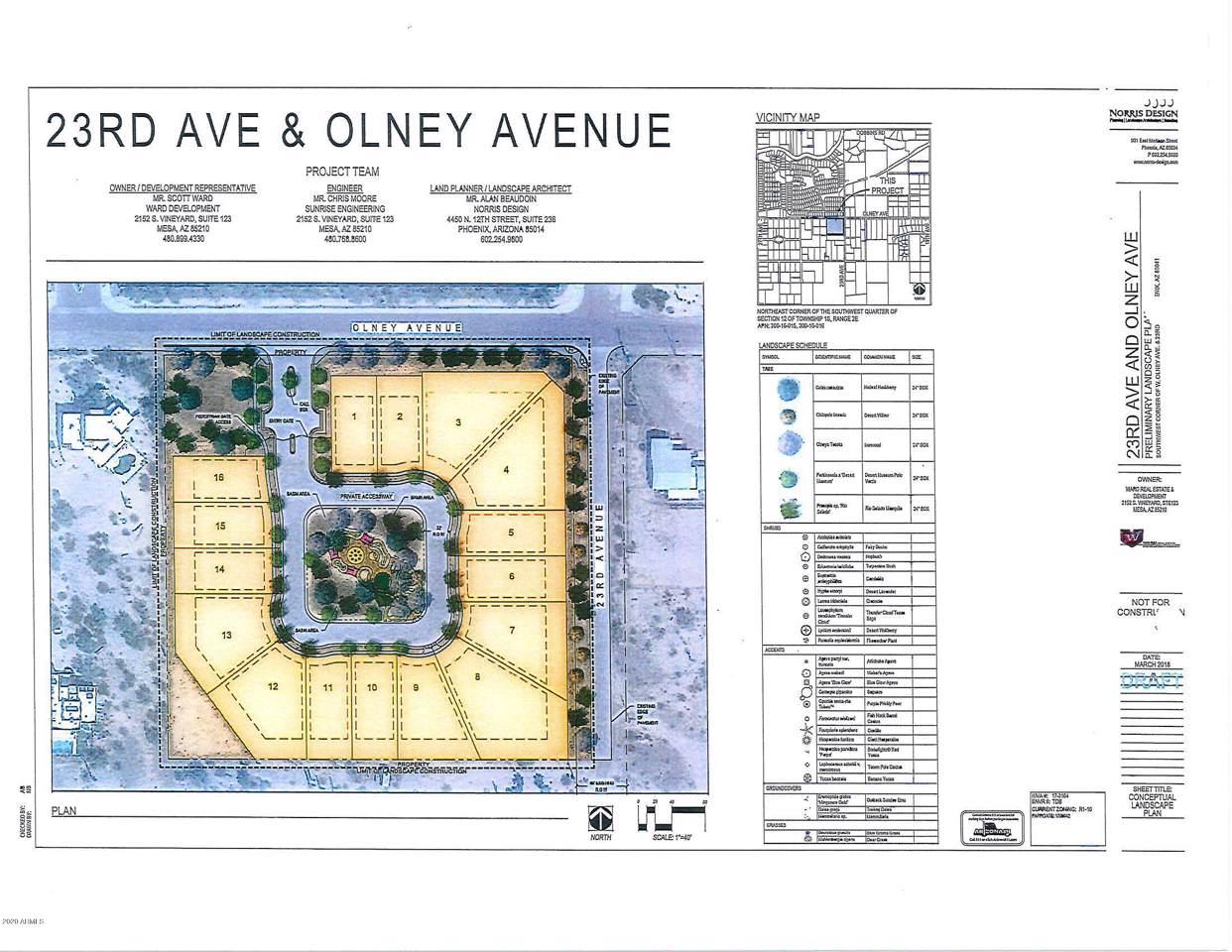 2301 Olney Avenue - Photo 1