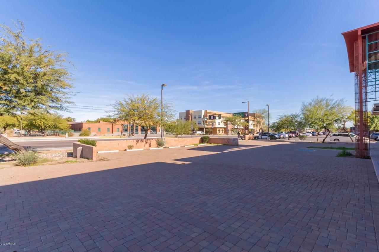 1501 Apache Boulevard - Photo 1