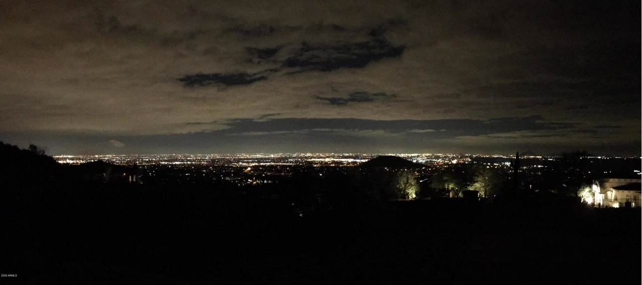 8464 Teton Circle - Photo 1
