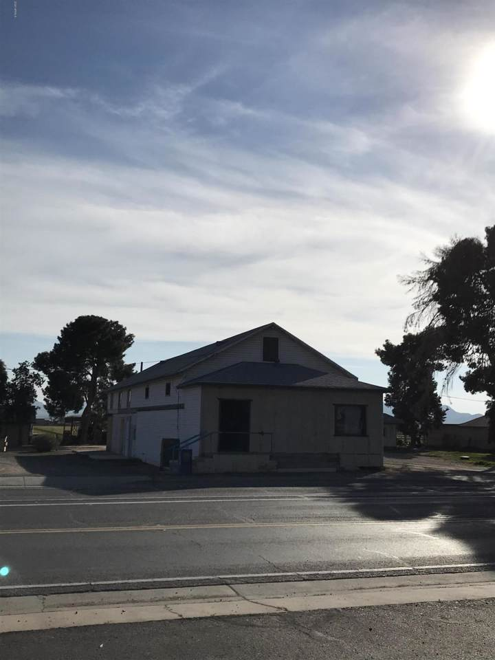 29101 Old Us Highway 80 Road - Photo 1