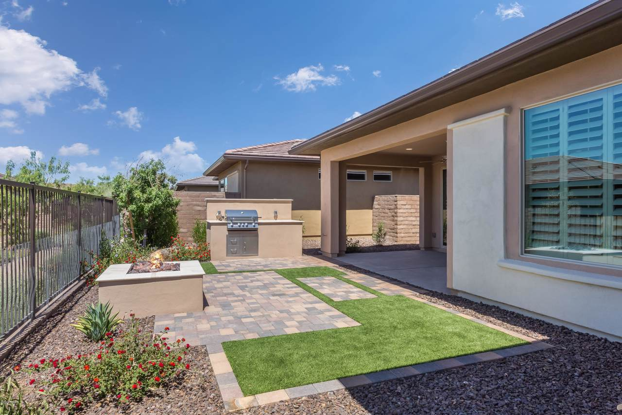 13231 Hummingbird Terrace - Photo 1