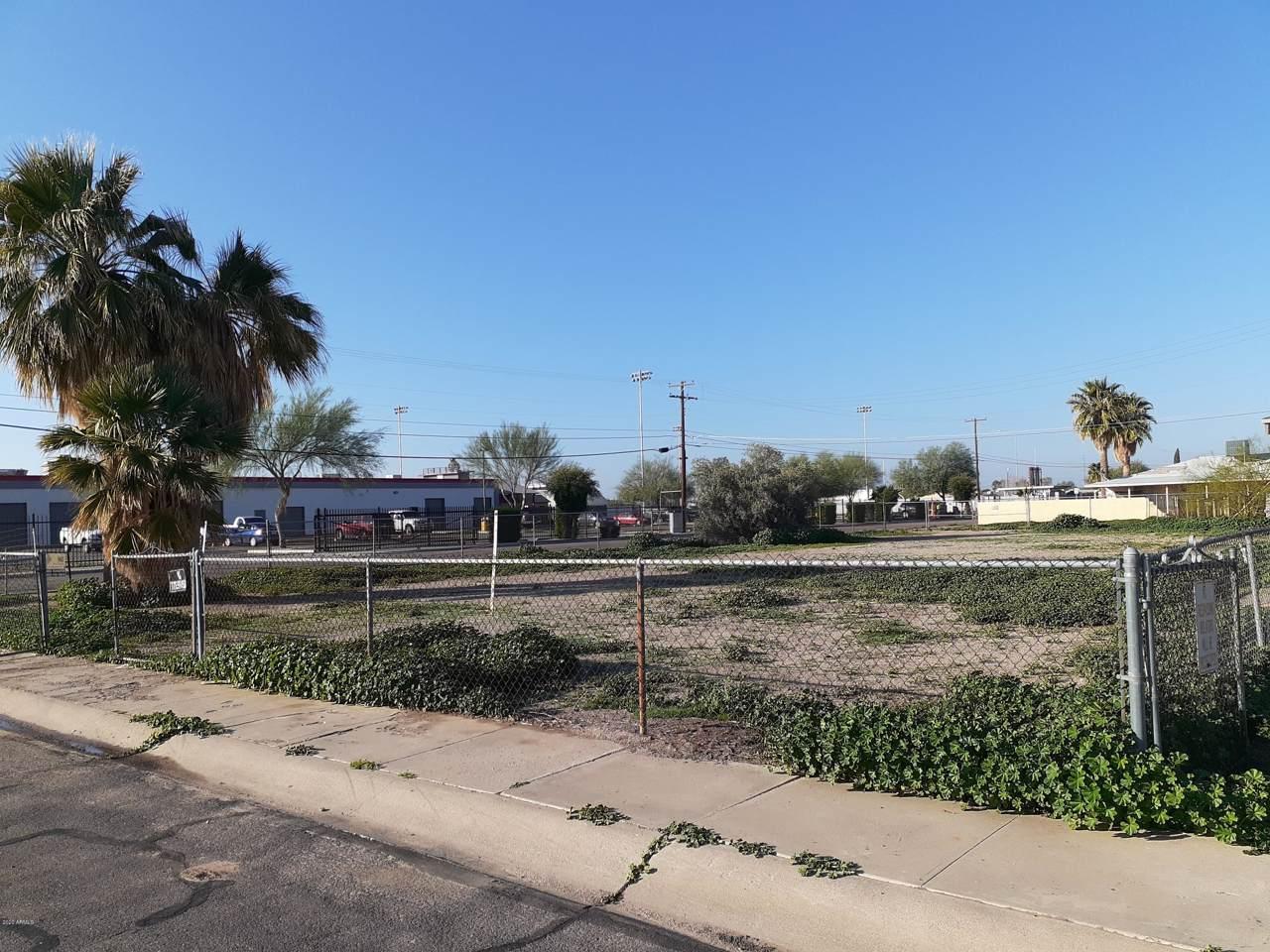 1100 Ocotillo Street - Photo 1