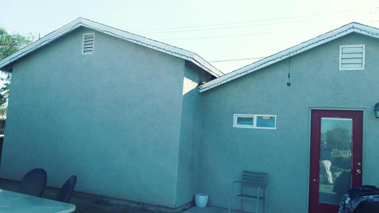 9159 Garfield Street - Photo 1