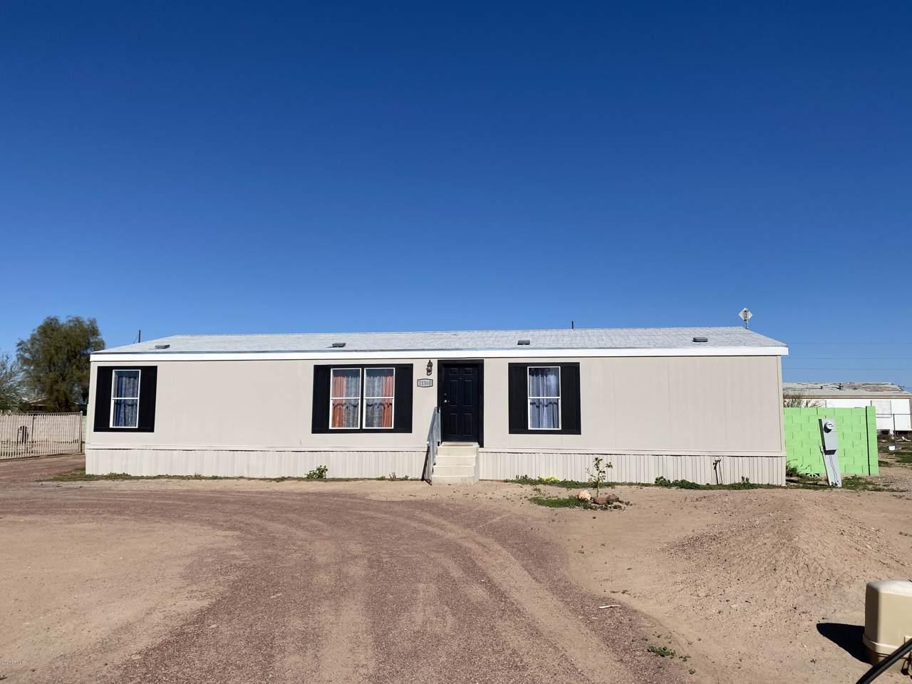 11360 Custer Road - Photo 1