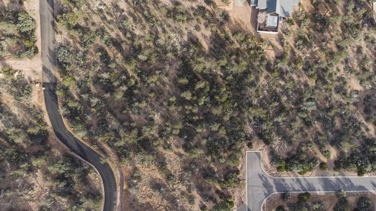 401 Mule Deer Point - Photo 1
