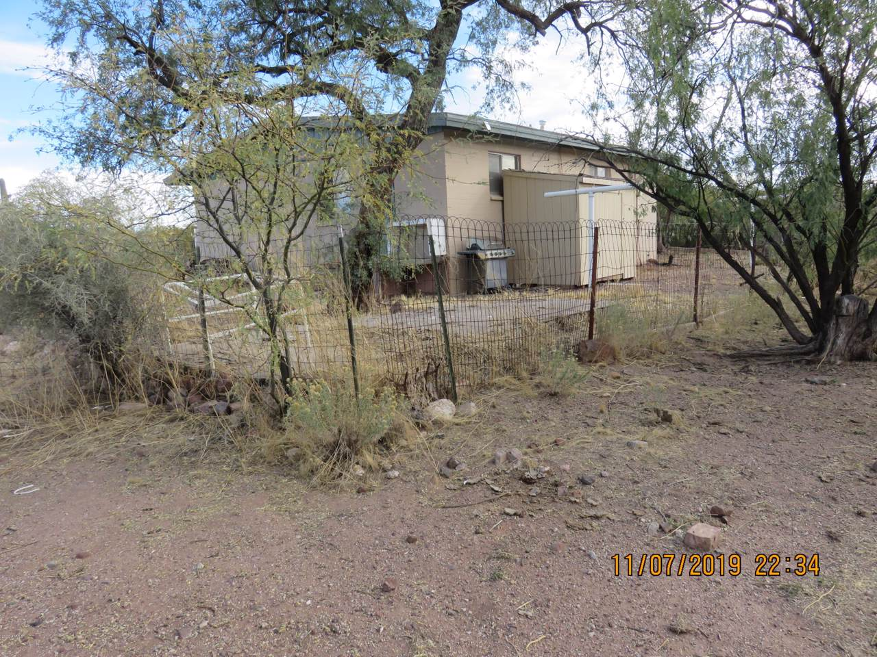 47245 Forman Ranch Road - Photo 1