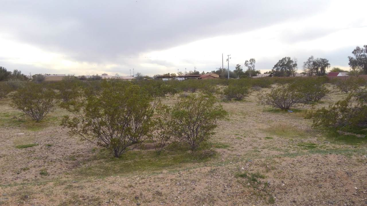 6747 Pinnacle Peak Road - Photo 1