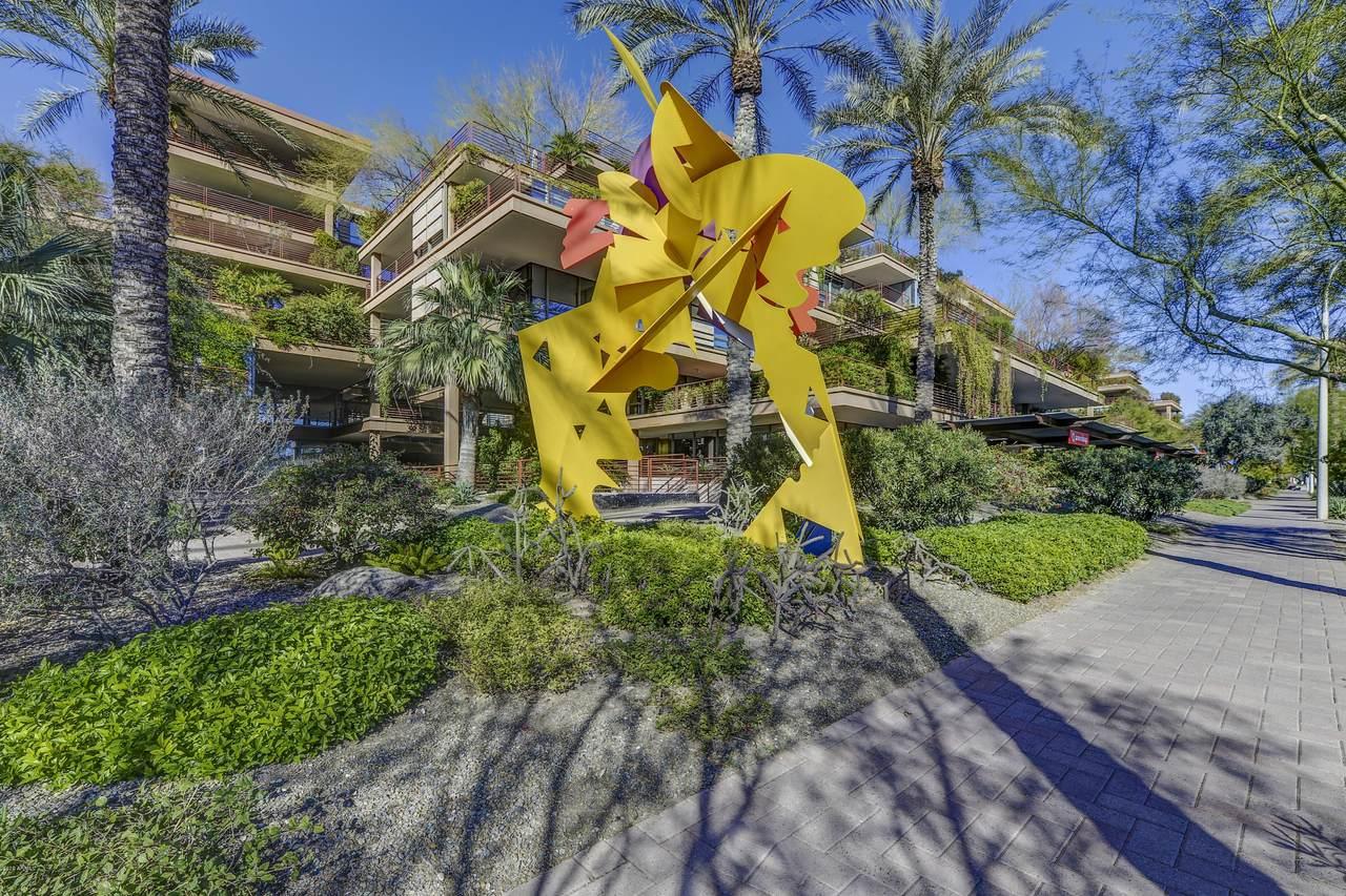 7167 Rancho Vista Drive - Photo 1