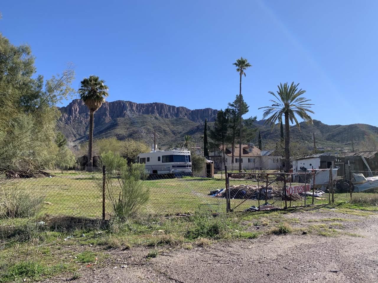 680 Sonora Street - Photo 1
