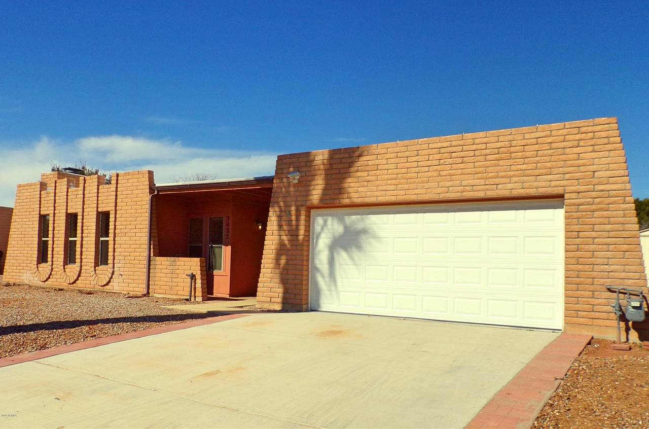 3027 Brae Burn Street - Photo 1