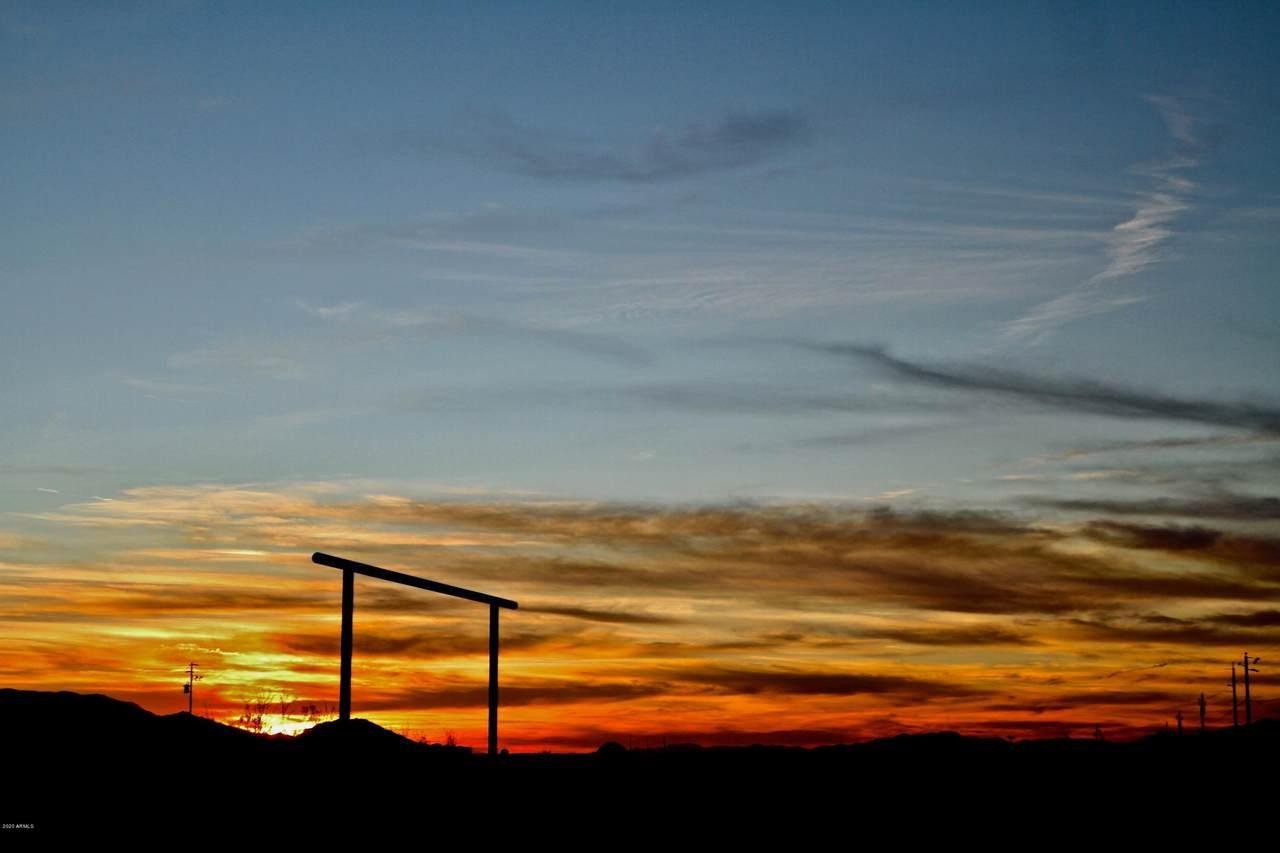 45000 Abbott Road - Photo 1