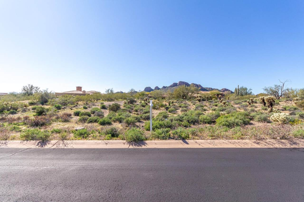 5156 Desierto Luna Way - Photo 1