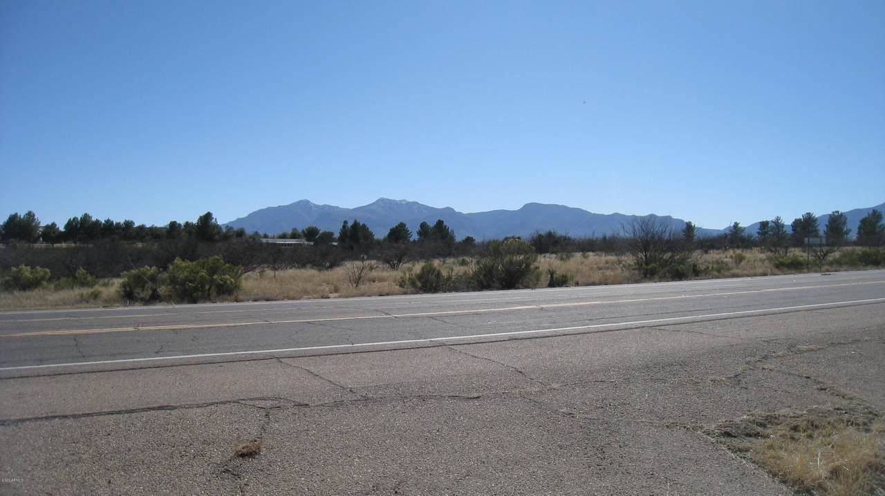 TBD Highway 90 - Photo 1