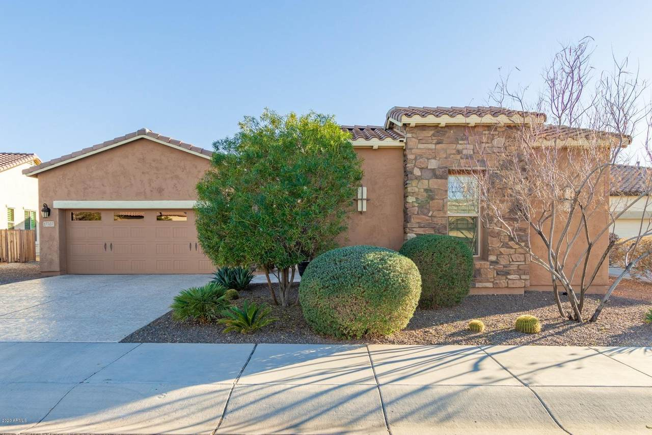 17707 Cottonwood Lane - Photo 1