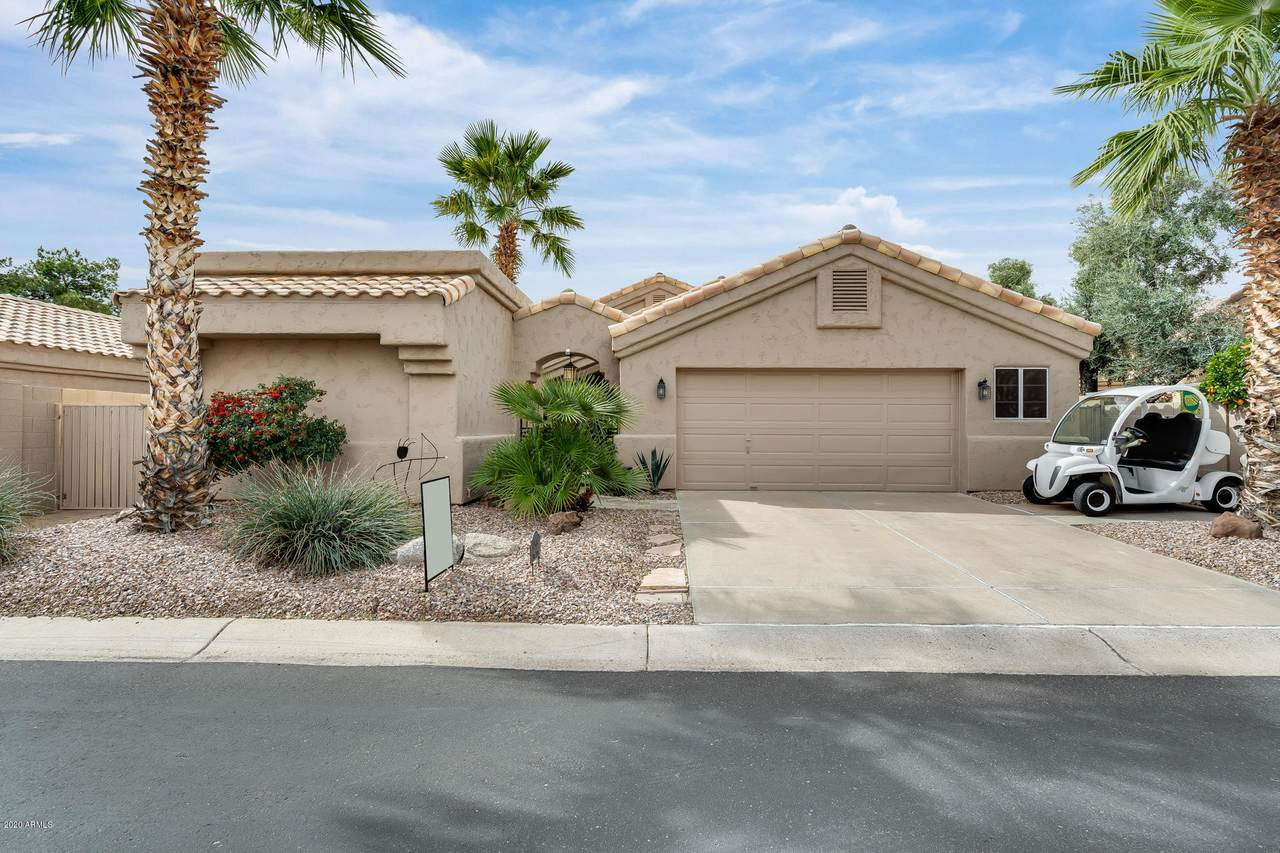 17584 Pima Trail - Photo 1