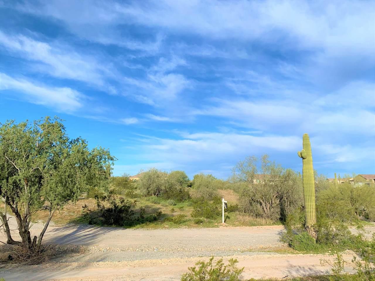 0 Sandridge Drive - Photo 1