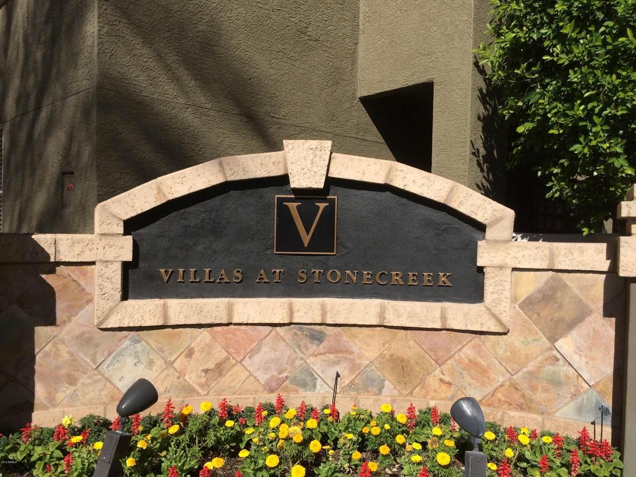4465 Paradise Village Parkway - Photo 1