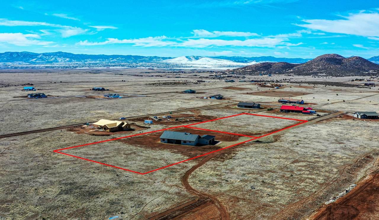 Pcl 13c-2 Saddle View - Photo 1