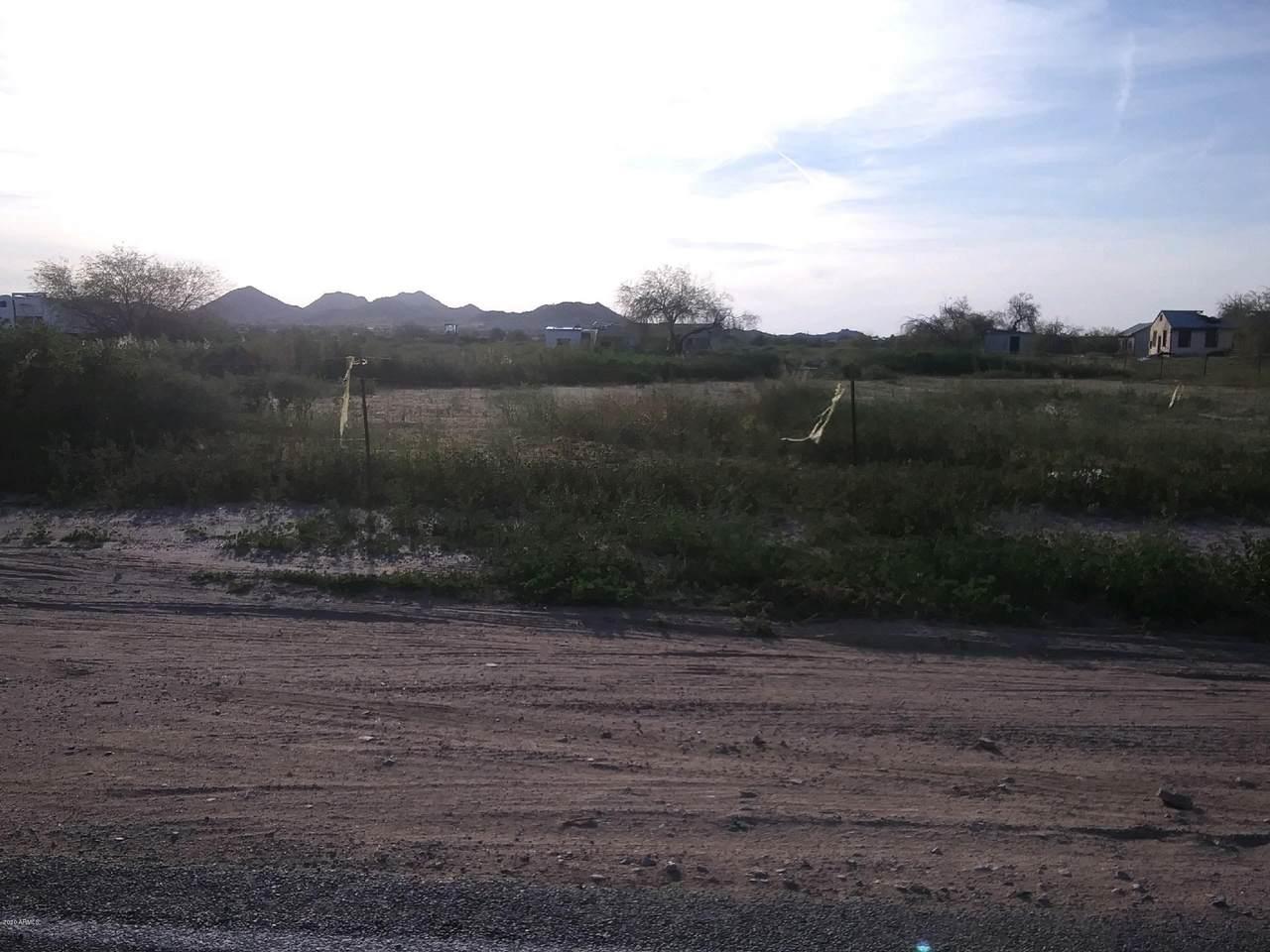 0 Airport Road - Photo 1