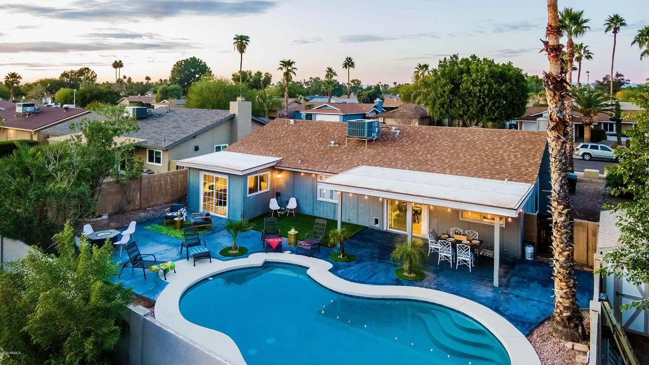 6915 Sandra Terrace - Photo 1
