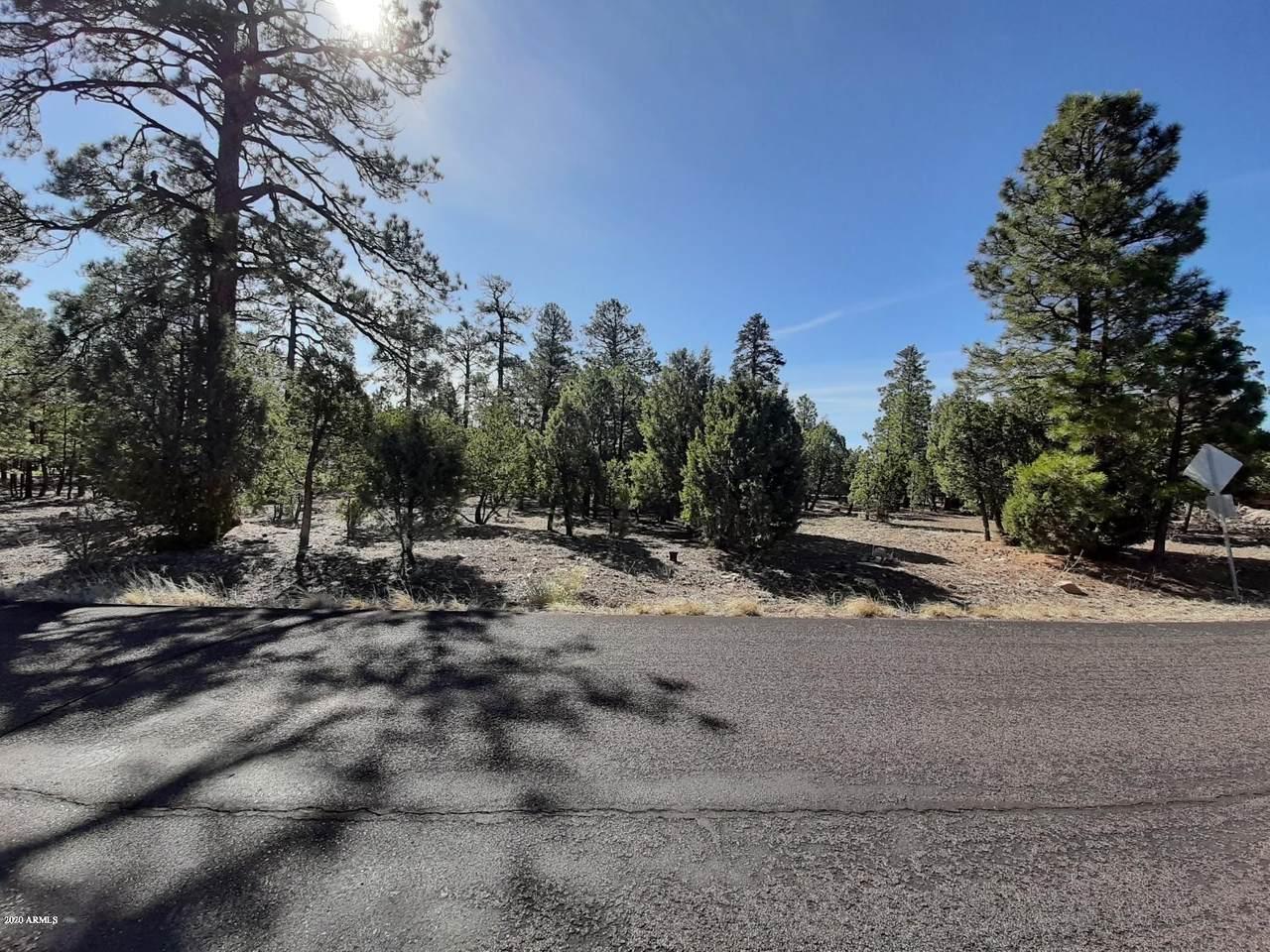 1457 Low Mountain Trail - Photo 1