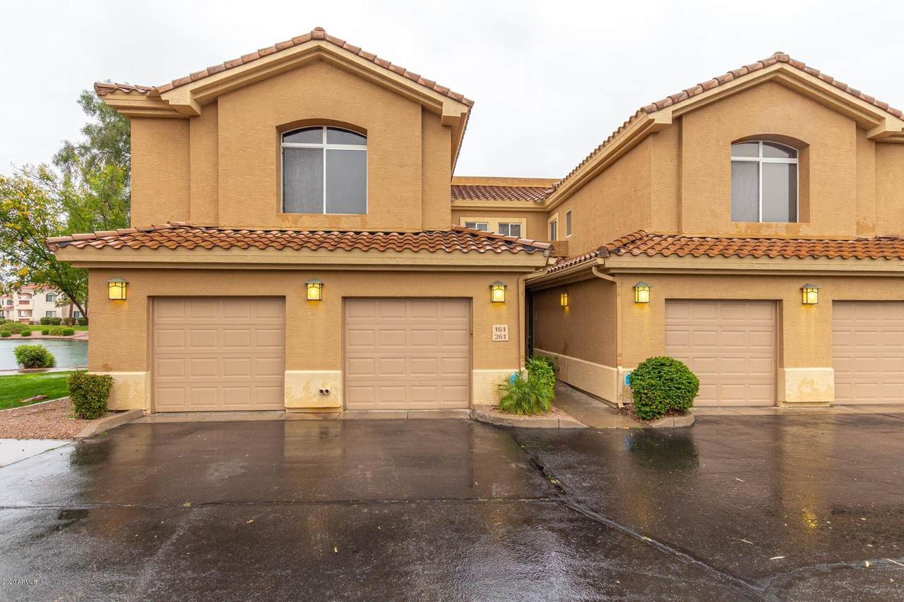 6535 Superstition Springs Boulevard - Photo 1