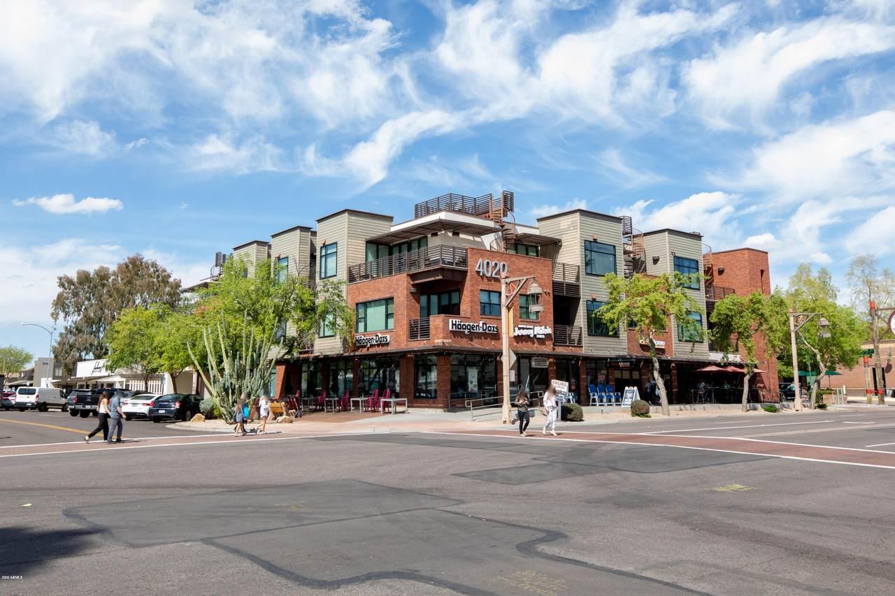 4020 Scottsdale Road - Photo 1