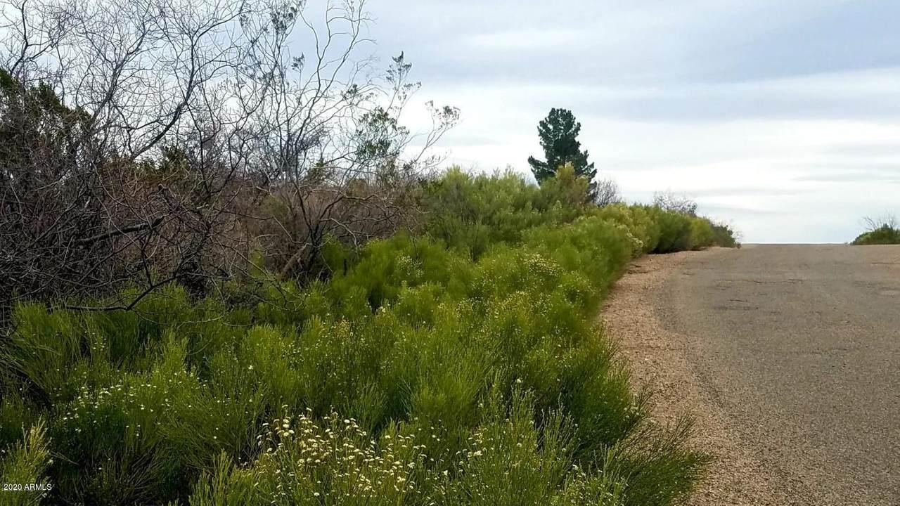 Lot 242 San Pedro Way - Photo 1