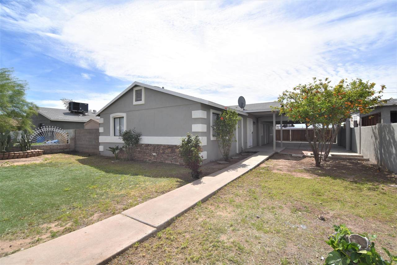 3639 Maricopa Street - Photo 1