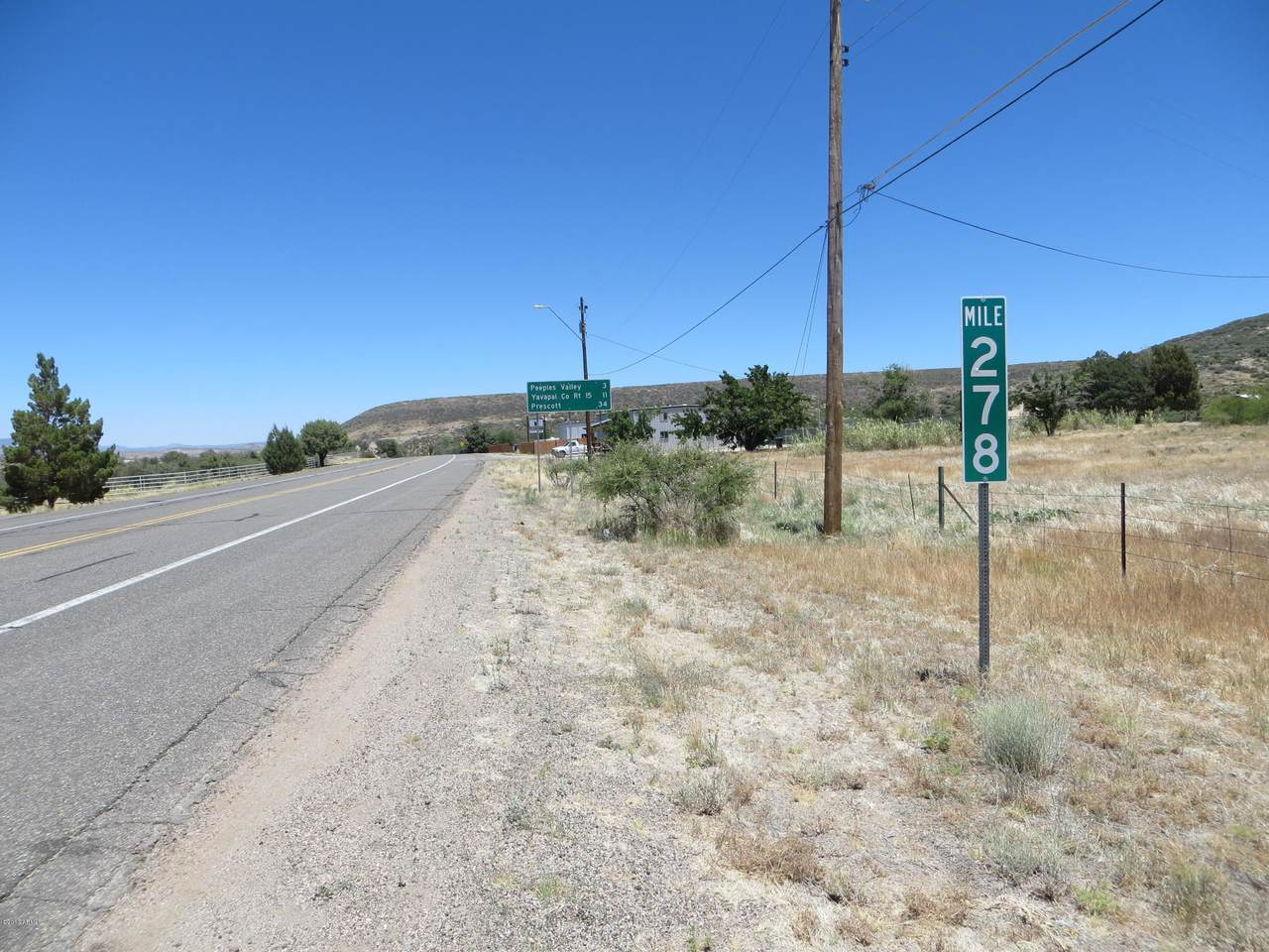 21973 State Route 89 - Photo 1
