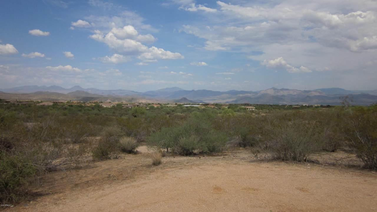 136XX Dove Valley Road - Photo 1