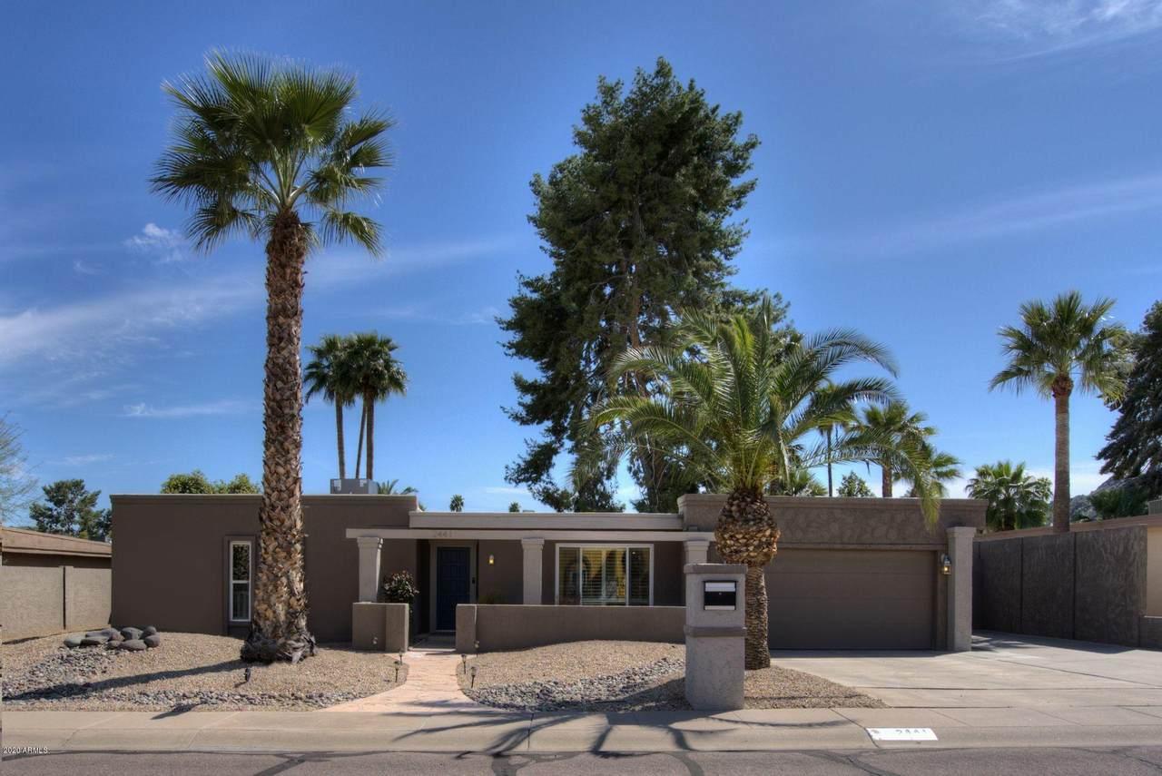 2441 Yucca Street - Photo 1