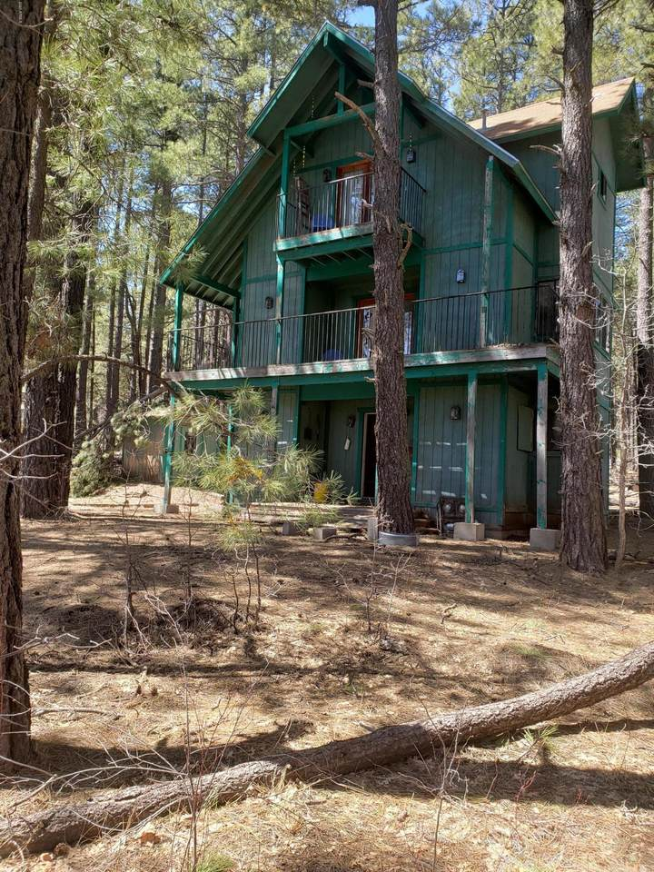 48 Kt Ranch Road - Photo 1