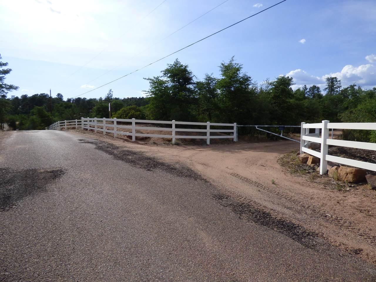 1608 Cedar Lane - Photo 1